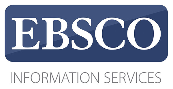 Free Trial Access to the EBSCO Resources on Physiology