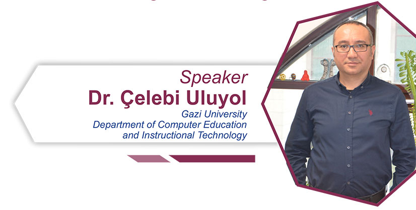 Research Seminar on Active Learning in Digital Environment to be held