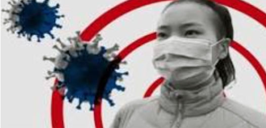 Introductory Presentation on Coronavirus to Be Held