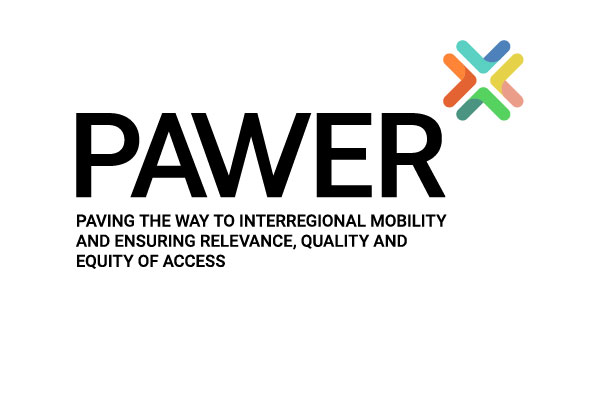 Upcoming Final Conference within PAWER Project