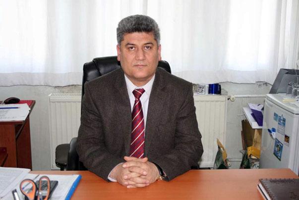 Upcoming Seminar by Turkish Scientists at Khazar University