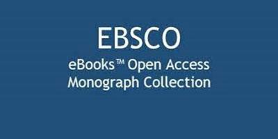 EBSCO eBooks™ Open Access Collection