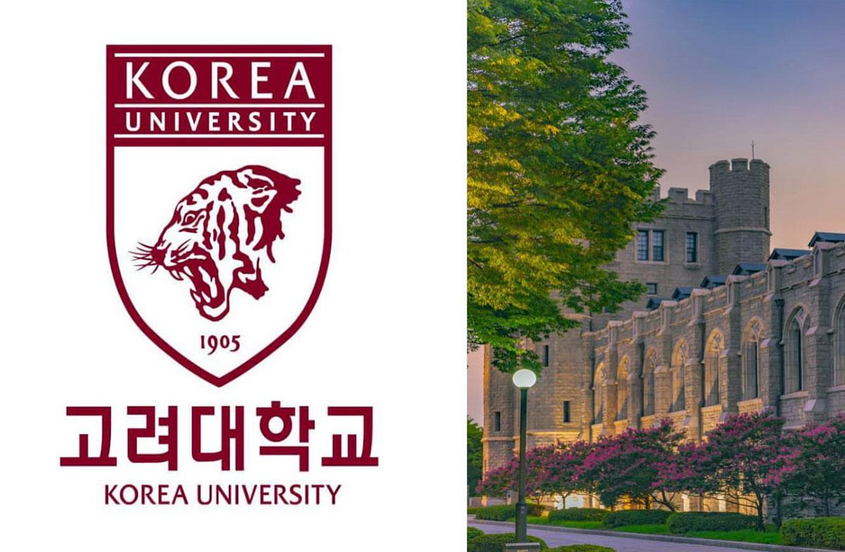 Khazar University lecturer wins Korean Government Scholarship Program for Doctoral Studies