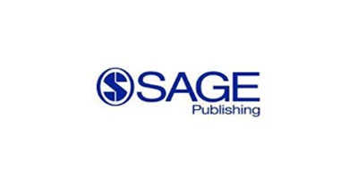 Trial access to educational resources from sage publications