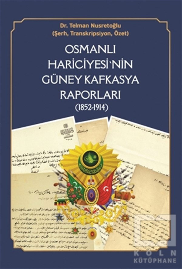 Khazar Faculty Member Publishes Book