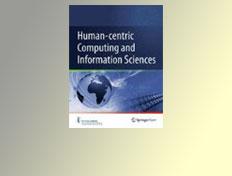 Article by Khazar University scholar published in International Scientific Journal
